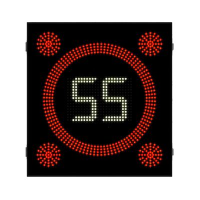 Radar Speed Signs Banner